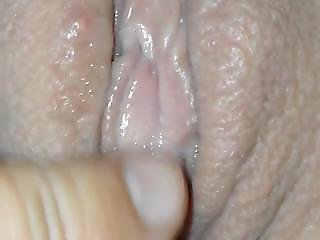 Icebabe Spesial Spot