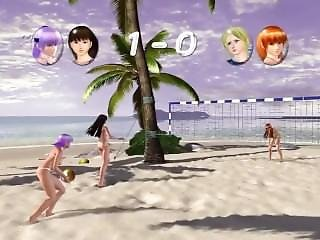 Cute Blonde Cums Five Times In Three Minutes Playing These Sex Games