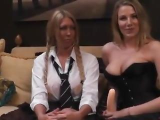 fetish, lesbisk, pornostjerne