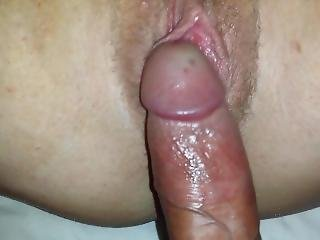 Fekete nedves punci orgazmus