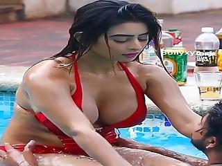 Hot Desi