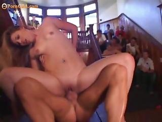 College Girls Fucked In Front Of Others