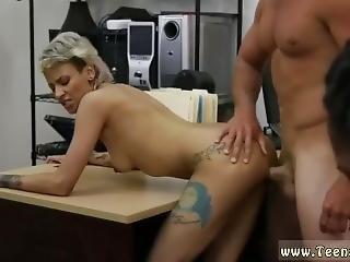Kylie Big Boob Blonde Teen Hd Rides Huge Dildo And Amateur Phone