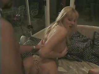 Monica Cameron Caroline Cage Shelia Orgy With Jon Dough Mickey G.