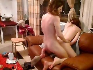 amateur, anaal, pijp, lul, masturbatie, orgasme, ruw, sex, Tiener, Tiener Anaal, webcam