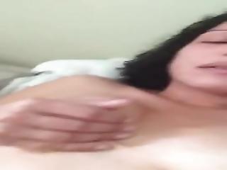 Woman Arabian Sex Ass 2020