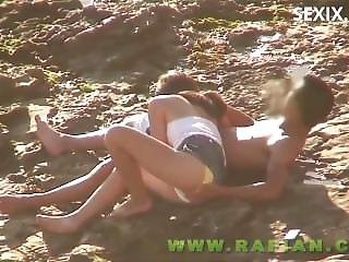 Sexix.net - 18313-rafian Rafian Beach Safaris 12 23 Hd 11 Movies-rafian_beach_safaris_21hd.mp4