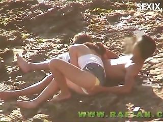 Sexix.net - 18313-rafian Rafian Beach Safaris 12 23 Hd 11 Movies-rafian_beach_safaris_21hd.mp4