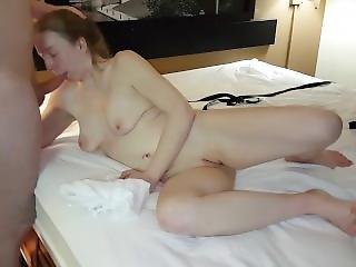 Indy Cum Slut Lindsey 8
