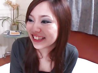 Ideal Hardcore Oriental Xxx Scenes With Nan Oshikiri
