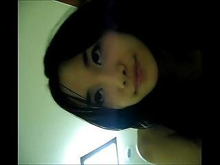 amateur, asiático, babe, blowjob, con cabello, handjob, duro, a casa, creada a casa, coreana