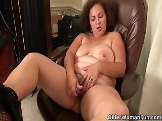 Imgur amatőr pornó