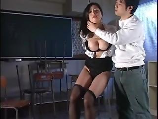 Japonská sestra porno sex