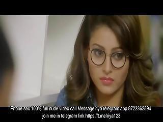 Virgin Bhanupriya (2020) Hindi Full Bollywood Movie