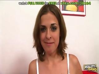 Brianna Bragg Porn Tubes Videos Movies Pics