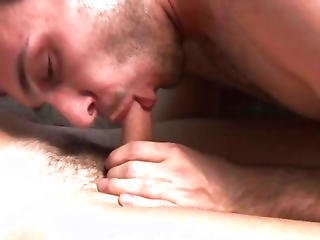 Wild Gay Best Blowjob And Cumming