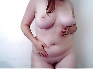 Chubby Teen 6?from=video Promo