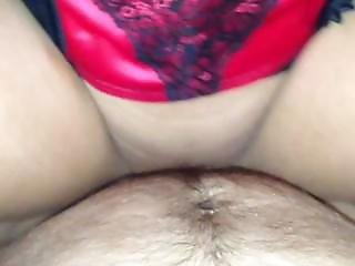 Dick, Doggystyle, Fucking, Pov, Sister, Small Tits, Teen
