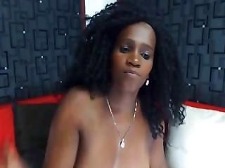 Frisée, ébène, Latino, Milf, Sexy, Webcam