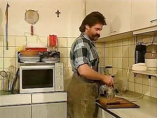 Heidi -teil 6 - Heidi Lasst Sie Alle Jodeln (1993)
