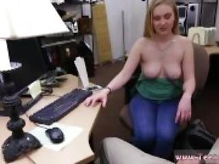 Scene girl blowjob first time Games for a