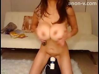 Big Tit Fuck