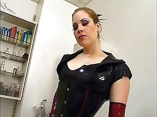 Latexxasworld