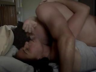 Maura Tierney - The Affair S01e01 (2014)