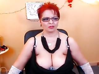Periscope vlalenapuskasa lesbo tease and strip show 1