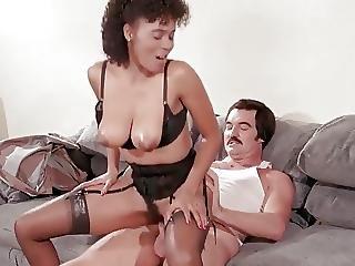 Super Sex - 1986 Restored
