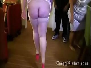 3 Big Butt Bbw Group Sex Gangbang -more On Https Lc.cx Urwd