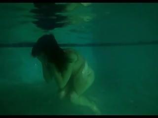 Francesca Eastwood - M.f.a.