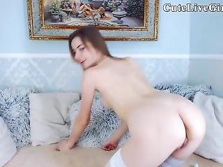 Natural Boobs Cutelivegirls Com Petite School Girl Undressing