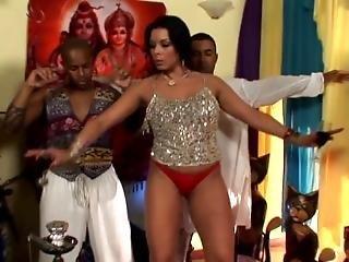 anal, røv, stor røv, brasiliansk, fetish, hardcore, latina