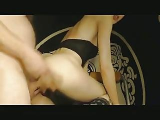 Amatööri, Anaali, Takaapäin, Nunna, Teini, Turkkilainen