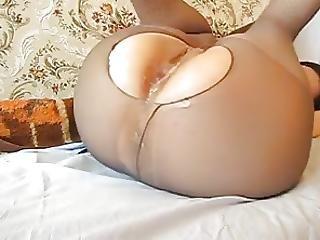 Amatööri, Anaali, Anaali Creampie, Kerma, Creampie, Vanha