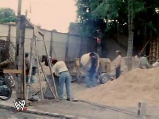 Divas South Of The Border Wwf Wwe