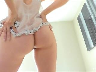 Chloe - Enjoying Her New Sexual Limits_6