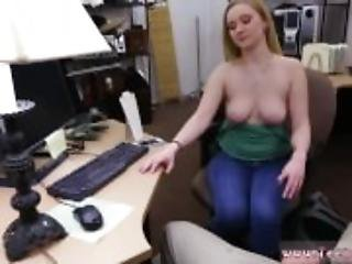 Teen boat blowjob Games for a Pearl Necklace