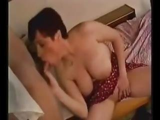 Natural Tits   Katka