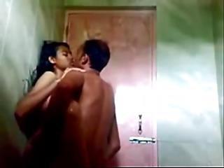 γυμνές ερωτικές φωτογραφίες εφήβων