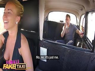 luder, blondine, blasen, europäisch, lecken, ruppig, taxi