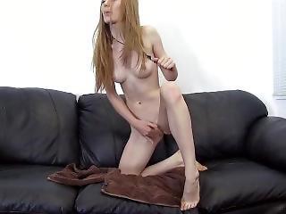 amateur, anal, bonasse, entretien, père, Ados, Ados Anal