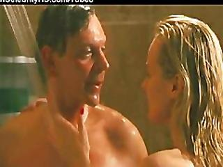 Diane Kruger All Nude Scenes
