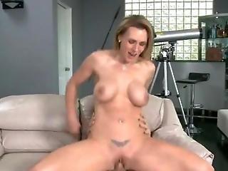 Порно секс ебане майки