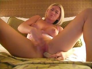 Alison Angel Rubbing