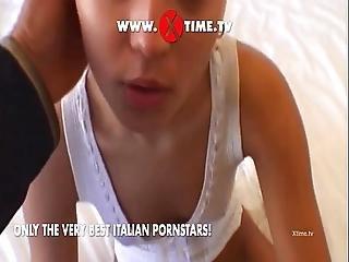 Anaali, Perse, Iso Tissi, Kyrpä, Pano, Italialainen, Seksi