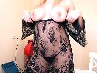amateur, gross titte, fetisch, pornostar, folter, webkam