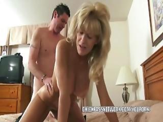 amateur, vollbusig, paar, schwanz, ficken, harter porno, daheim, selbstgemacht, haus, hausfrau, Reife, milf, ehefrau