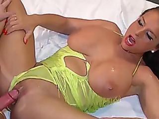 Big Boob Milf Sexy Susi Rough Banged